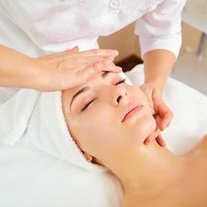 Facial | Nail salon Glendora, CA 91741