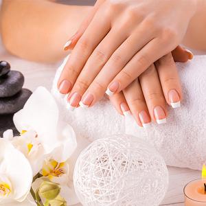 Manicure  | Nail salon Glendora, CA 91741