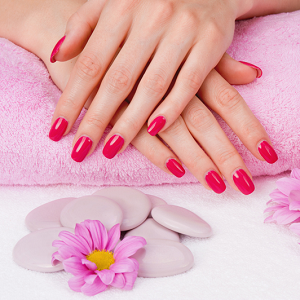 Acrylic Nails | Nail salon Glendora, CA 91741