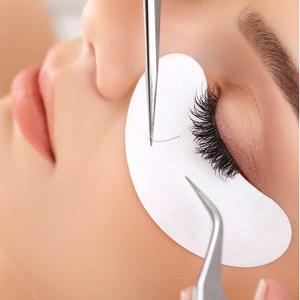 Eyelash Extensions | Nail salon Glendora, CA 91741